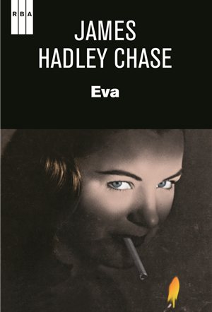 this is for real pdf james hadley chase